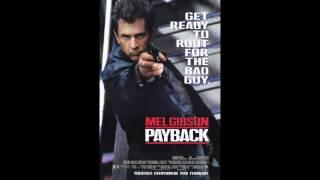 Download Payback Soundtrack - Chris Boardman - Main Title 1/12 Video