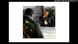 Download DJ Mustard - Throw Your Hood Up (Ft. Dom Kennedy, Royce, and RJ) Video