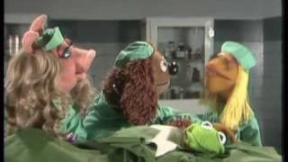 Download The very best of The Muppet Show ~ Part One {Vol 1} Video