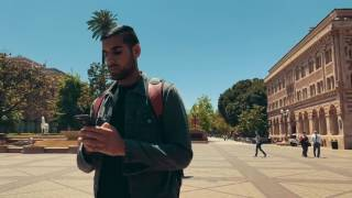 Download This Is | Sam Dhillon Video