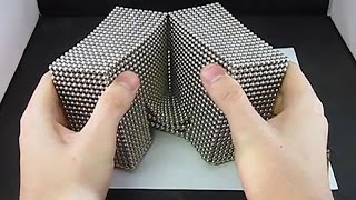 Download The Most Satisfying Video Ever Video