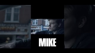 Download Mike Video