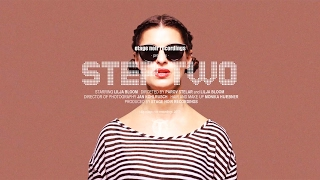 Download Parov Stelar - Step Two ft. Lilja Bloom Video