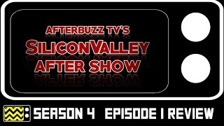 Download Silicon Valley Season 4 Episode 1 Review & After Show | AfterBuzz TV Video