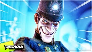 Download THE HAPPY GAMESHOW! (We Happy Few #2) Video