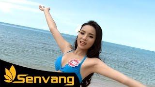 Download Hoa hậu, người mẫu, áo tắm, bikini, Huyển My, Kỳ Duyên, Phạm Hương, Hoa hậu Việt Nam Video