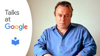 Download Christopher Hitchens | Talks at Google Video