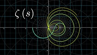 Download Visualizing the Riemann hypothesis and analytic continuation Video