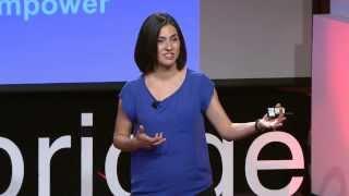 Download The Good Jobs Strategy: Zeynep Ton at TEDxCambridge 2013 Video