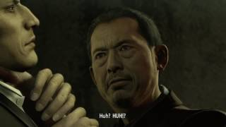 Download Yakuza 0 playthrough pt89 - An Unexpected Tragedy!/Welcome to the Grove Video