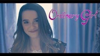 Download Ordinary Girl - Annie LeBlanc Video