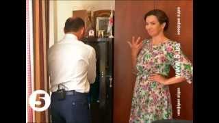 Download В кабінетах - ОЛЕГ ЛЯШКО - 06.07.2013 Video