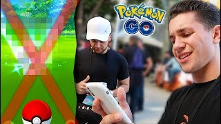 Download WHY DIDN'T POKÉMON GO DO THIS… Video