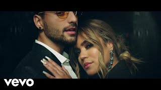 Download Karol G, Maluma - Créeme Video