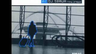 Download DJ Tráva Magic City Prague Video