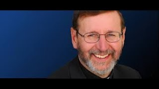 Download Open Line Wednesday - 01/15/20 - with Fr. Mitch Pacwa Video