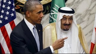 Download Human Rights Watch asks US to end weapons sales to Saudi Arabia Video