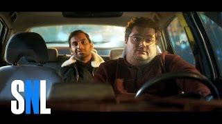 Download Five Stars - SNL Video