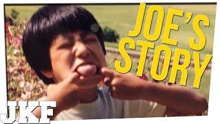 Download How We Met: Joe Jo Video