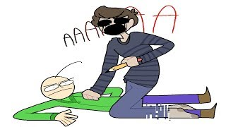 Download Try to Watch these Baldi's Basics Comic Dubs without Laughing! #3 Video