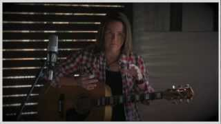 Download How to Play ″Try″ by Pink (Acoustic Cover) Video