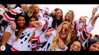 Download Collegiate Charities: Broomball 2K17 - Indiana University Video
