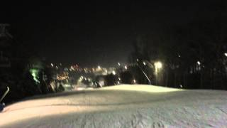 Download Holiday Valley- Mardi Gras- Ellicottville New York Video