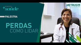 Download Perdas - Como lidar Video