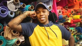 Download #Pixel: The Perfect Piece by Todrick Hall, Phone by Google Video