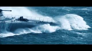 Download Kraljica mora - Klapa ″Sveti Juraj″ HRM |HD| Video