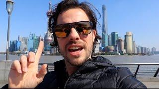 Download S01E52: Sanghaj, ahol el sem hiszik, hogy Magyarország egy ORSZÁG Video