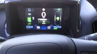 Download Chevy Volt 0-60 Video