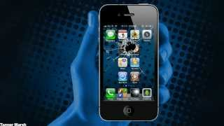 Download iOS 4.3 Untethered Jailbreak Update iPhone 4,3Gs, iPod Touch 4,3 & iPad - Update Video