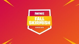 Download 🔴FALL SKIRMISH PREP! Fortnite Battle Royale Xbox Controller on PC LIVE🔴 Video
