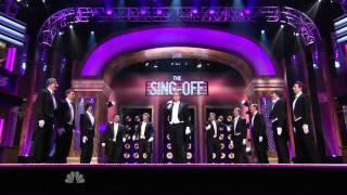 Download The Whiffenpoofs: Grace Kelly Video