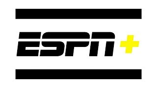 Download UFC on ESPN+ full review. What do you get with ESPN+ and does it replace Fight Pass? Video