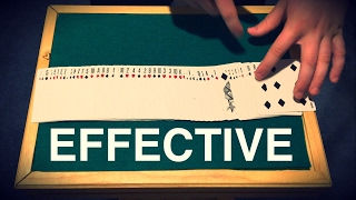 Download You Won't Believe How Simple This Card Trick is! Video