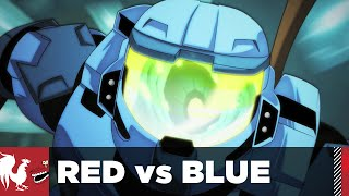 Download Season 14, Episode 1 - Room Zero | Red vs. Blue Video