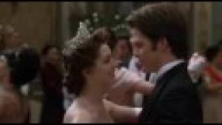 Download The Princess Diaries 2 - First meet Video
