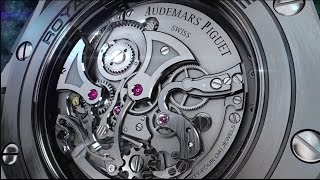 Download Top 10 Luxury Watches of 2015-2016 Video