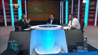 Download Gök Kubbemiz (Halvetilik/Tarikatlar/Hacı Bayram Veli) - TRT Avaz Video