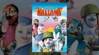Download Valiant Video