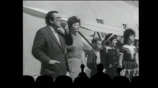 Download MST3K - 609 - The Skydivers (w/ short Why Study Industrial Arts) Video