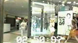 Download Southtown Mall - Fort Wayne, IN Video