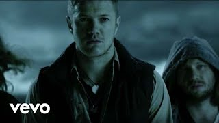 Download Imagine Dragons - It's Time Video