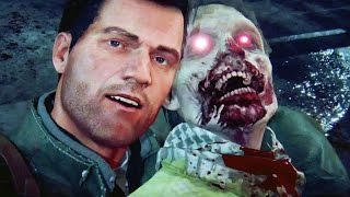 Download DEAD RISING 4 Gameplay Trailer (E3 2016) Video