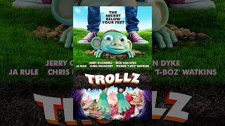 Download Trollz Video