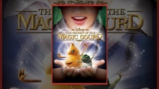 Download The Secret of the Magic Gourd Video