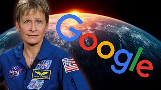 Download An Astronaut Answers Commonly Googled Questions About Space Video