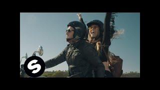 Download Sam Feldt ft. Olivia Sebastianelli - Wishing Well Video